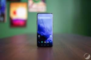 Compteur de pas, blocage de messages… OnePlus détaille le futur d'OxygenOS