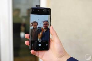 OnePlus 7 Pro et 7 : un mode Suivi du Focus en approche pour leurs caméras