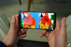 Écrans 90 Hz, 120 Hz et 240 Hz : la liste des smartphones compatibles