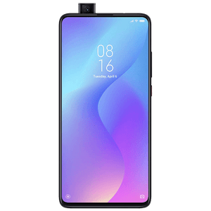 xiaomi mi 9t frandroid 2019 - The 10 most popular Xiaomi smartphones (and more) of 2019 on Frandroid - Frandroid