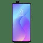 xiaomi mi 9t frandroid 2019 - Xiaomi Redmi Note 8 Pro vs. Xiaomi Mi 9T: Which is the best smartphone? - FrAndroid