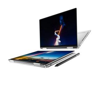 Dell XPS 13 2-en-1 : une nouvelle fournée pleine de promesses