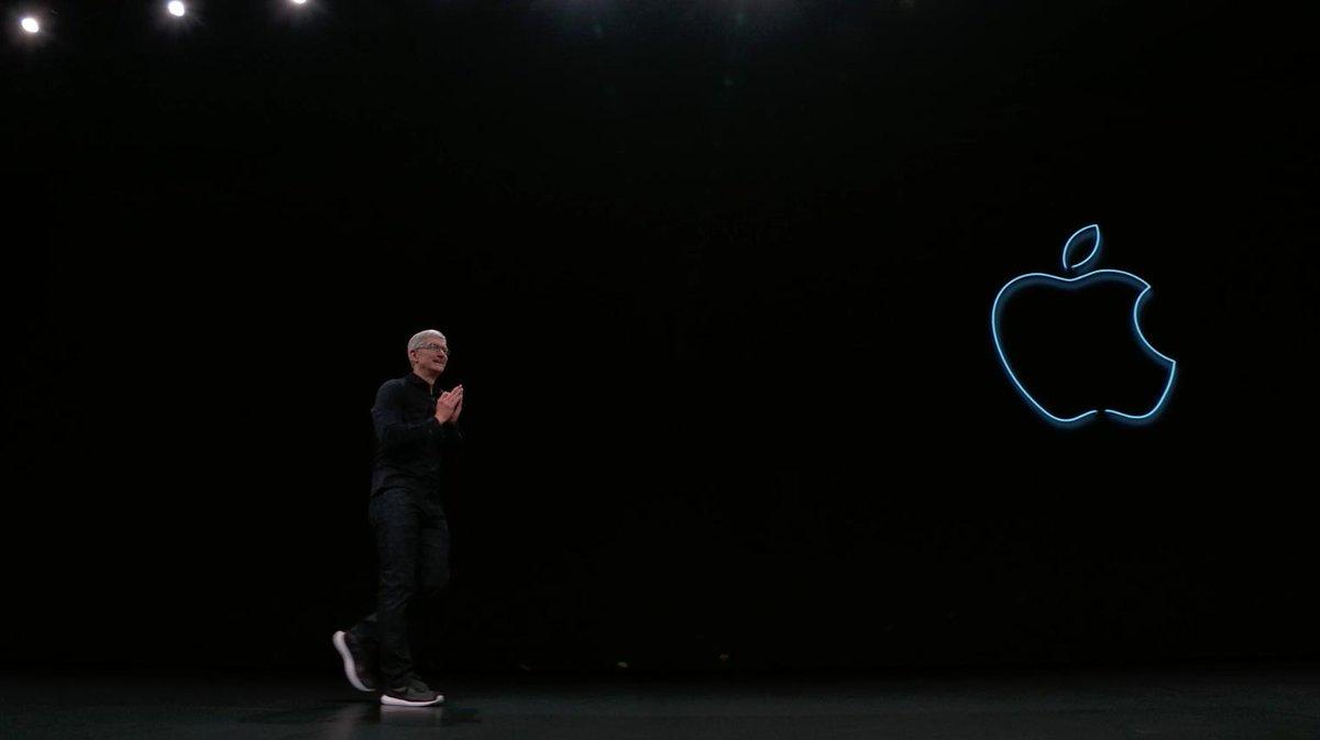 Les 6 annonces à retenir : iOS 13, iPadOS, macOS Catalina, mort d'iTunes, watchOS 6 et Mac Pro