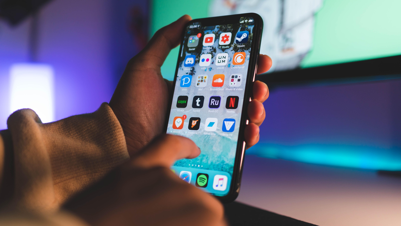 iOS 13 : discrètement, l'iPhone est devenu un support matériel cryptographique