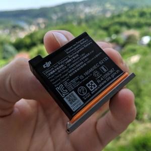 Une batterie plus écologique sans métaux lourds, la nouvelle découverte d'IBM