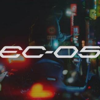 Avec son scooter EC-05, Yamaha poursuit son offensive sur le marché de l'électrique