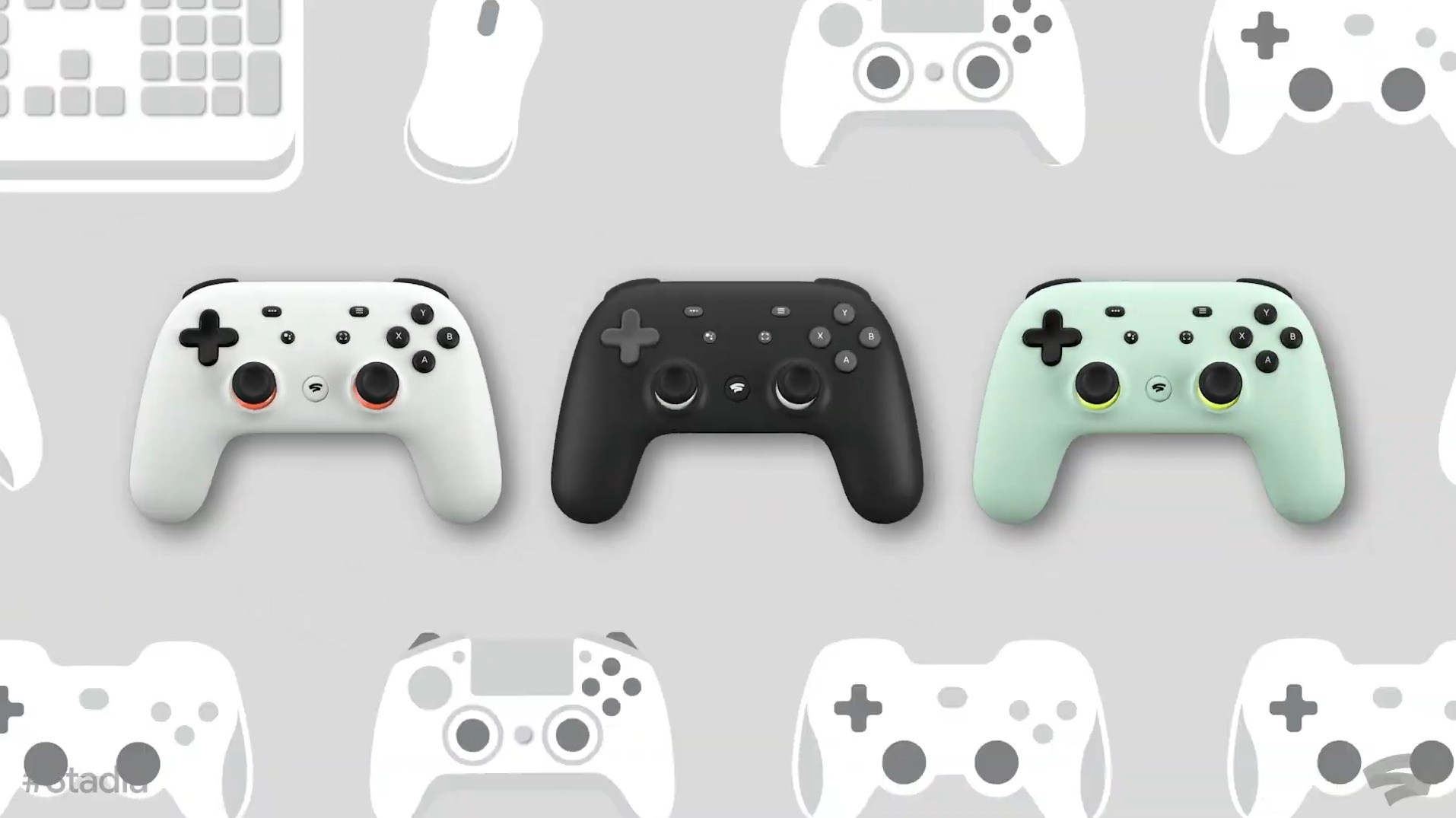 Google Stadia : attention à votre data, le service serait un monstre de consommation
