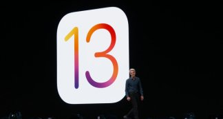 iOS 13 : thème sombre, vie privée et Memojis… voici les nouveautés à retenir