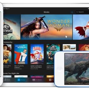 Mort imminente pour iTunes : Apple y mettrait fin dans quelques jours
