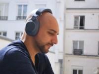 Test du Jabra Elite 85h : le plus intelligent des casques sans fil
