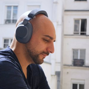 Bluetooth : une qualité HD pour tous les casques, le pari d'un développeur ambitieux