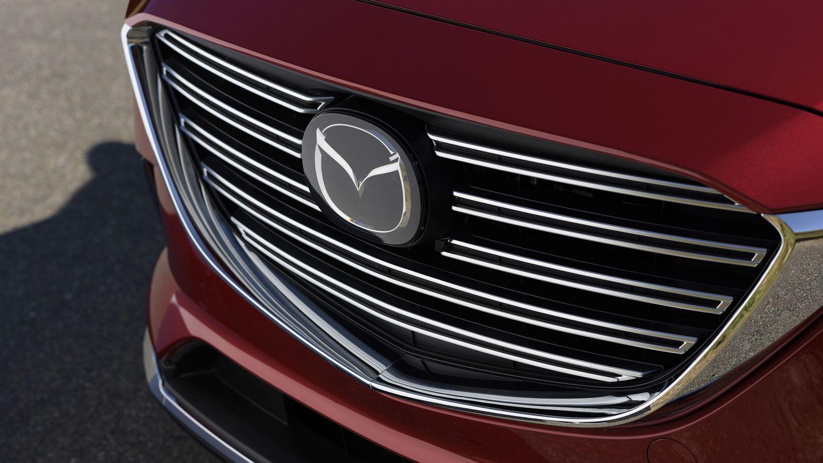 Pour rattraper son retard, Mazda prévoit une 100 % électrique et plusieurs hybrides d'ici 3 ans