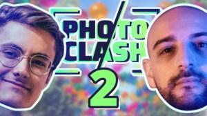 PhotoClash #2 avec Guillaume Slash : qui fait la meilleure photo avec un OnePlus 7 Pro ?