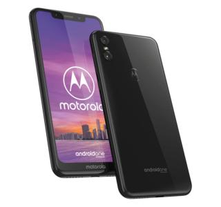 🔥 Bon plan : 149 euros seulement pour le Motorola One sous Android One