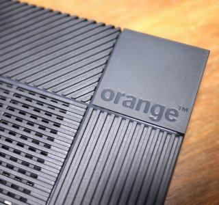 Orange Livebox 5 : la nouvelle box « écoresponsable » bientôt dévoilée