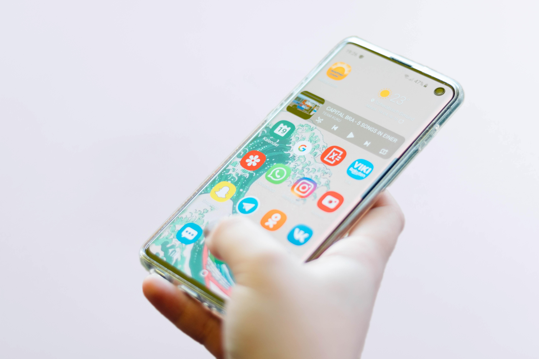 Wi-Fi 6 (802.11ax) : quels smartphones, PC, routeurs et matériels pour en profiter