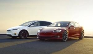 Tesla bat des records : plus de 95 000 véhicules livrés au second trimestre 2019