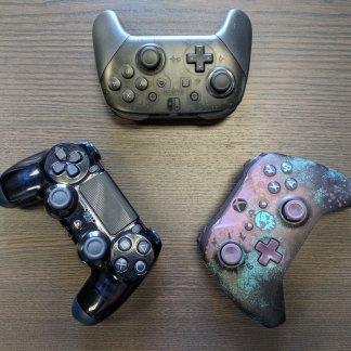 Xbox Game Pass, Playstation Now, EA Play, Uplay+ : quel service d'abonnement choisir en 2020 ?