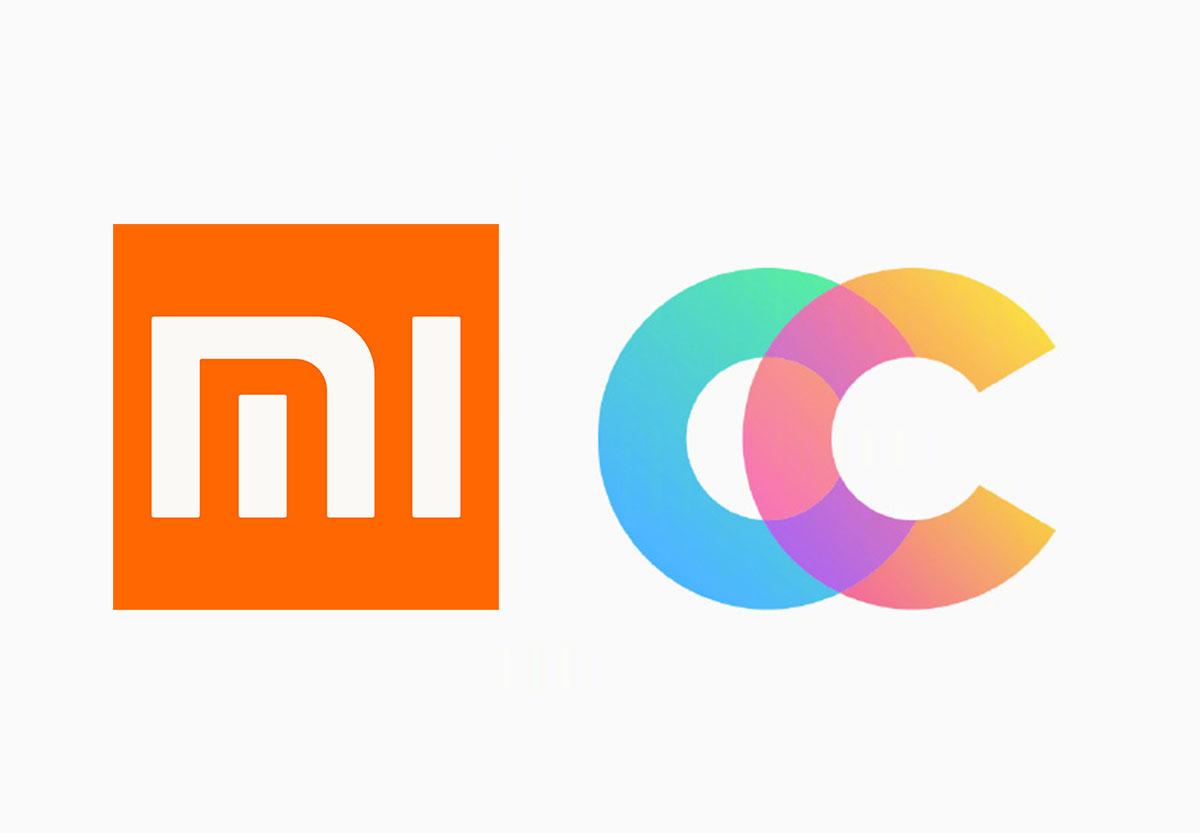 Xiaomi dévoile une nouvelle gamme de smartphones sans smartphone