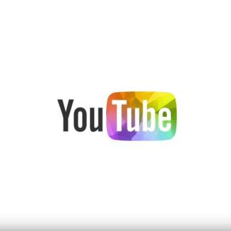 YouTube veut améliorer le bien-être des créateurs de contenus grâce à cette nouvelle option