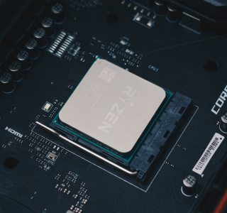 AMD : vers un lancement groupé de RDNA 2 et Ryzen 4000 en octobre