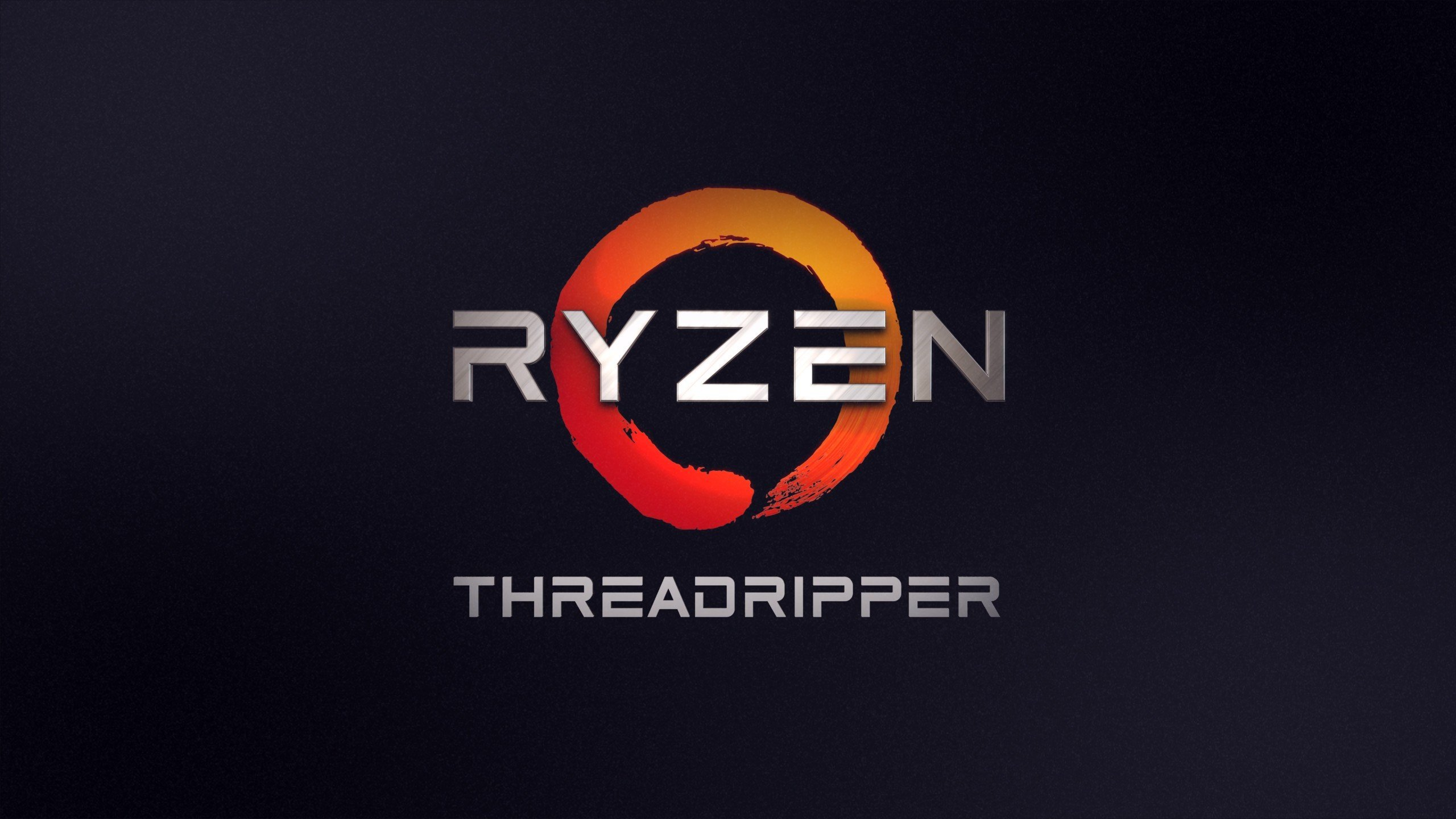 AMD : un Threadripper 3 doté de 16 cores / 32 threads repéré sur UserBenchmark
