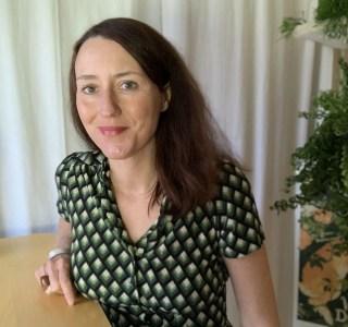 Portrait d'Audrey Leprince : retour sur 20 ans de carrière dans le jeu vidéo