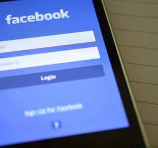 Bug d'images de Facebook et Instagram : saviez-vous comment l'algorithme vous voit ?