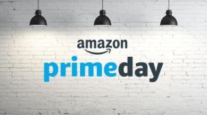 Amazon Prime Day : comment se préparer à trouver les meilleurs bons plans