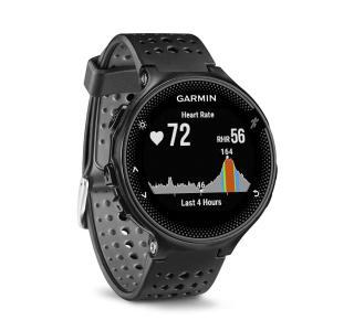 🔥 Prime Day 2019 : économisez 250 euros sur la montre Garmin Forerunner 735XT