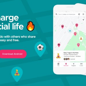 Aïe… Malgré l'échec de Google+, Google prépare un nouveau réseau social