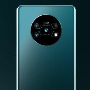 Huawei Mate 30 : déjà certifié, ils devrait arriver plus tôt que prévu
