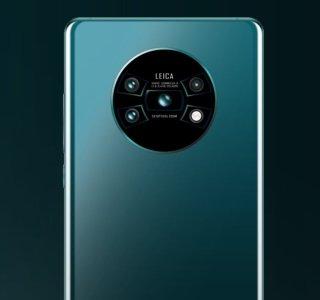 Huawei Mate 30 et Mate 30 Pro : une autonomie qui pourrait être nettement améliorée