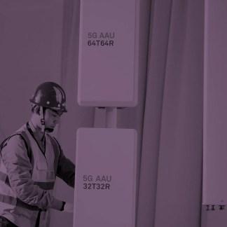 5G en France : tout ce que vous devez savoir sur son déploiement