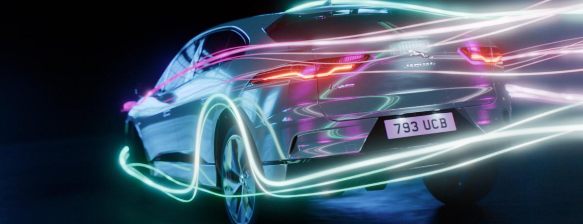 Jaguar : tous ses modèles seront électrifiés à partir de 2020, la berline XJ en tête