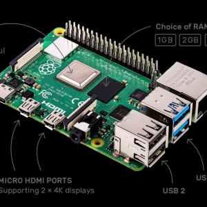 Raspberry Pi 4 : pourquoi l'USB-C ne fonctionne pas avec tous les chargeurs