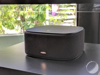 SFR lance une option Amazon Prime pour ses forfaits fixe et mobile avec 0 euro de réduction