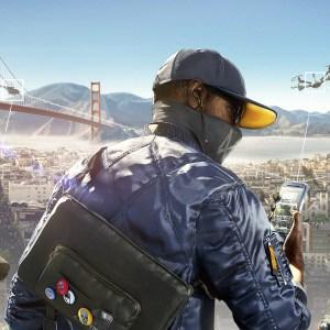 PS Now : la liste des jeux offerts en juillet 2020