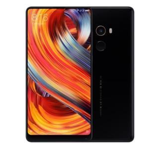 Pour 199 euros, vous avez un Xiaomi Mi Mix 2 équipé d'un Snapdragon 835