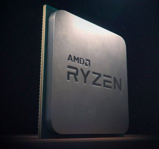 AMD Ryzen 5000 : comment suivre la présentation de Zen 3 en direct