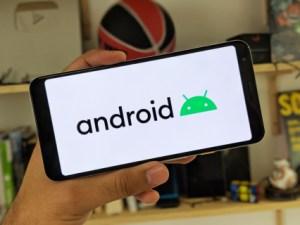 Android 11 : les nouveautés évoquées par le site officiel publié par erreur
