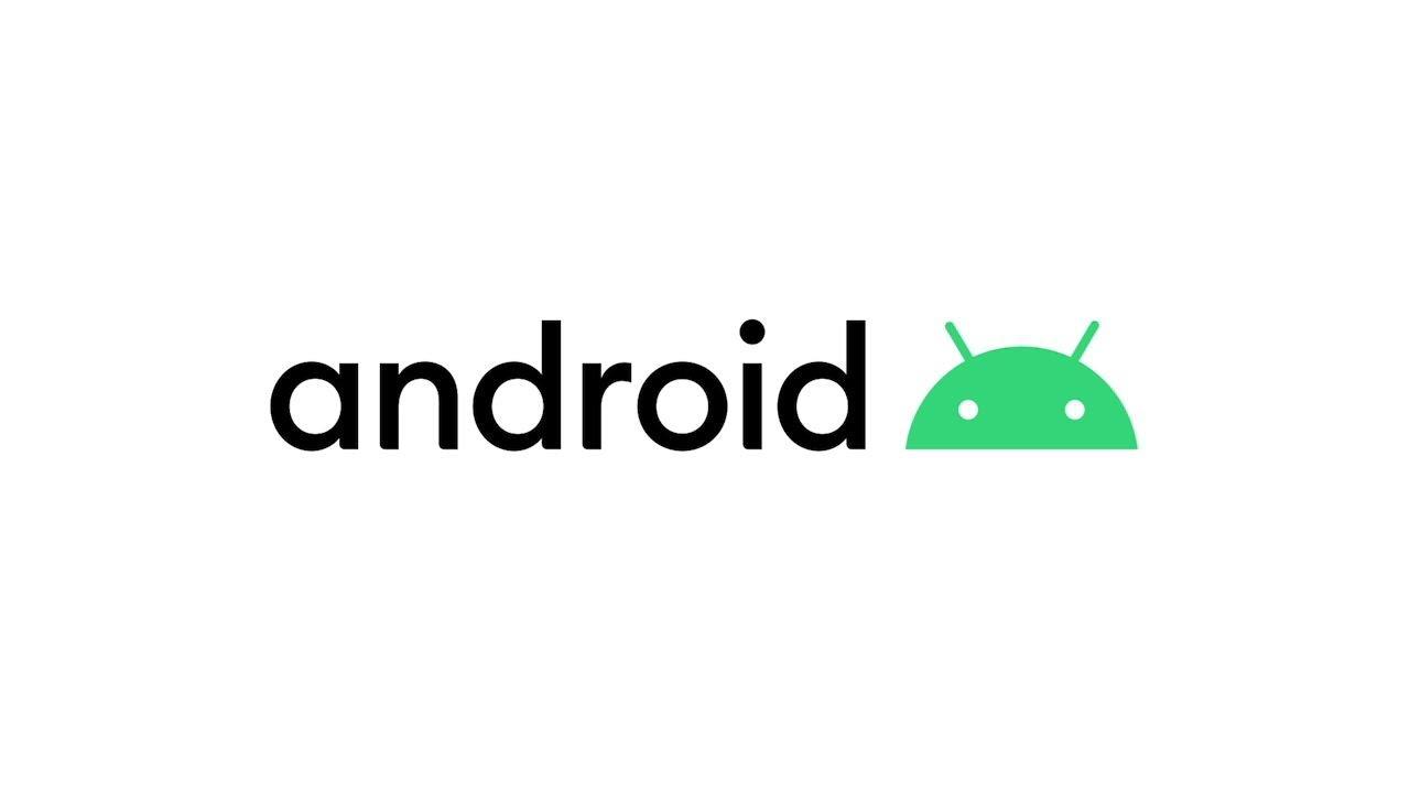 Android 10 : Google arrête les friandises pour clarifier les noms des versions