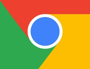 Google annonce la fin des applications Chrome pour Windows, Chrome OS, Mac et Linux