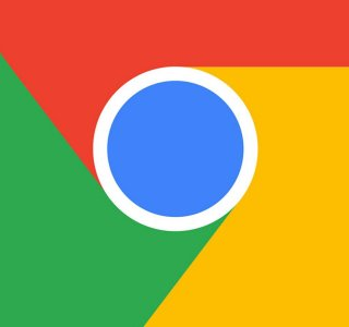 Google Chrome veut augmenter significativement l'autonomie de votre batterie