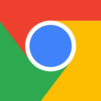 Google annonce la fin des applications Chrome pour Windows, Chrome OS, Mac et Linux