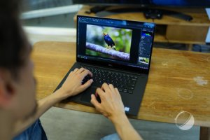 Quel est le meilleur PC portable du moment ? On a la réponse
