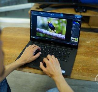 Quels sont les meilleurs PC portables du moment ?