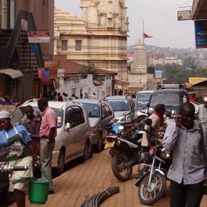 Huawei : des employés ont aidé des dictatures africaines à espionner leurs opposants