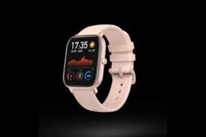 Huami (Xiaomi) préparerait un clone de l'Apple Watch Series 4 avec un meilleur écran