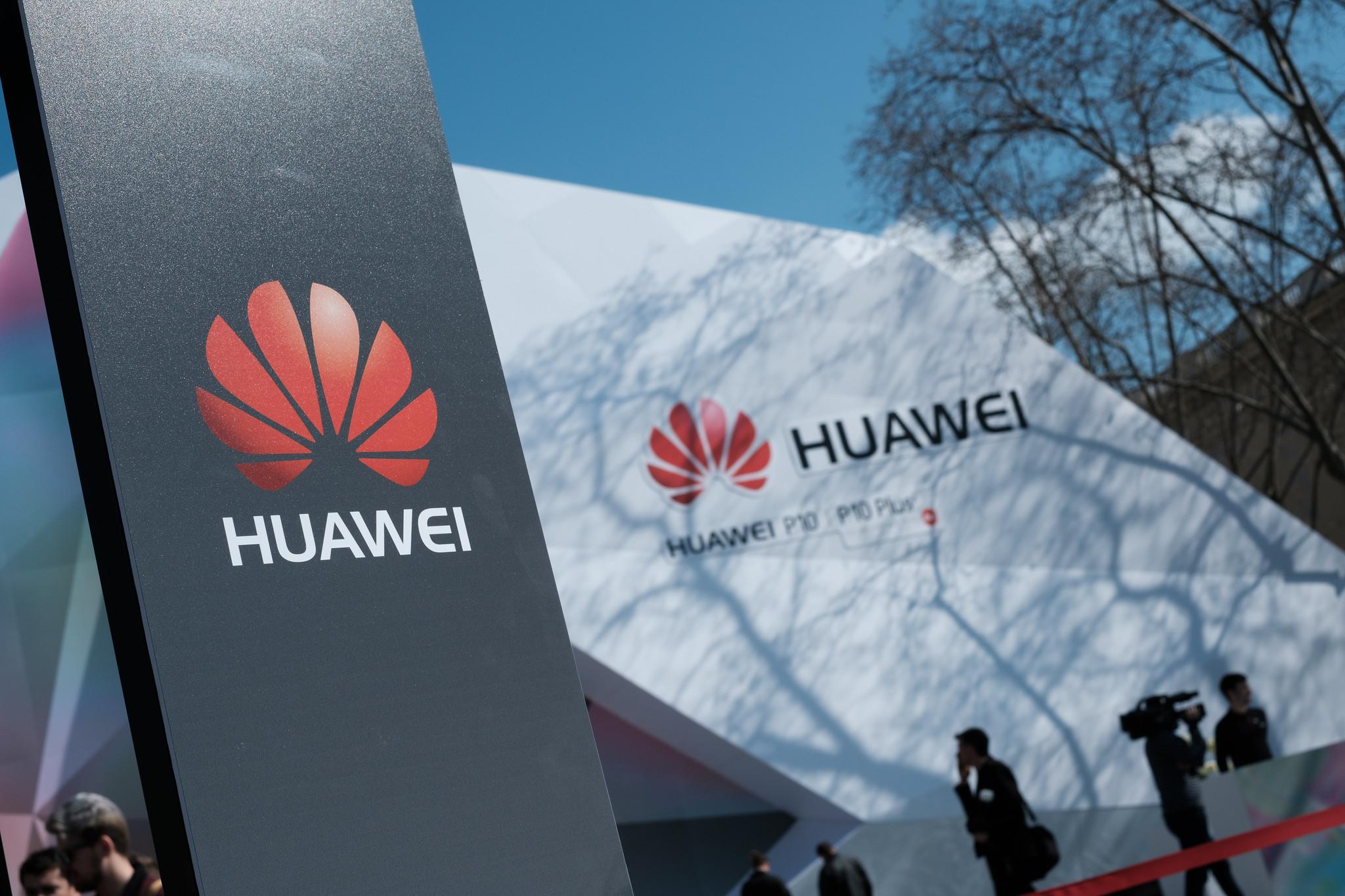 Espionnage : Huawei est prêt à vendre de précieuses technologies 5G pour calmer le jeu